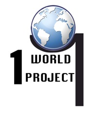 One World Projekt